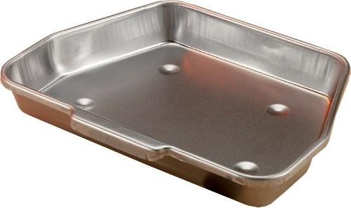 16 or 18 Inch Ash Pan