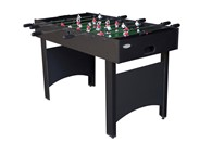 "3' 6"" Barcelona Football Table"