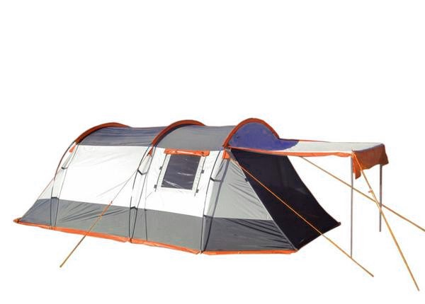 3 Berth Small Family Tent Savvysurf Co Uk