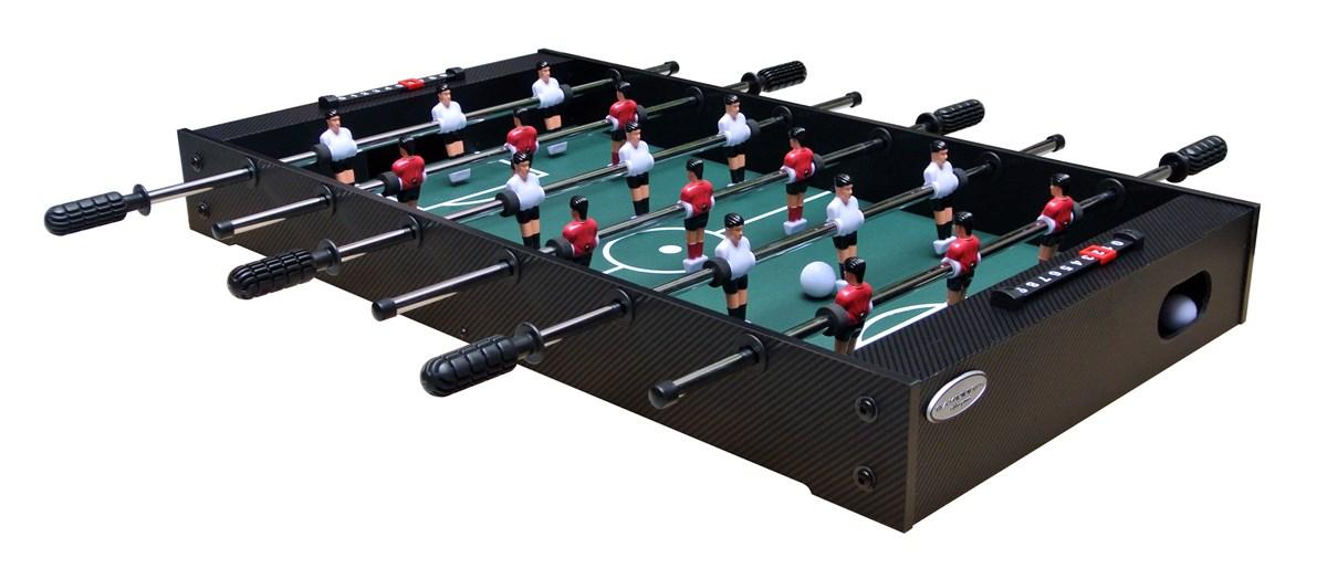 3' Striker II Football Table Top