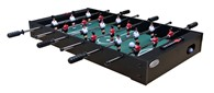 3' Striker II Football Table Top