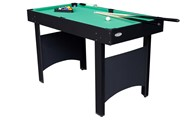 UCLA II Pool Table