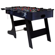 4ft Folding Table Football