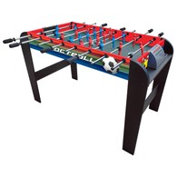 4ft Table Football Game