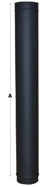 5 Inch Flue Various Lengths
