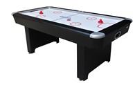 7' Air Hockey Table