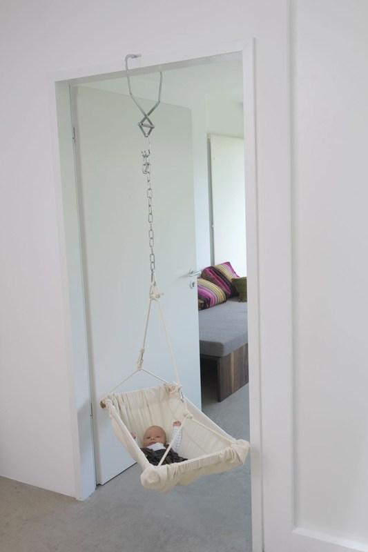 amazonas baby hammock accessories door clamp amazonas baby hammock accessories door clamp   savvysurf co uk  rh   savvysurf co uk