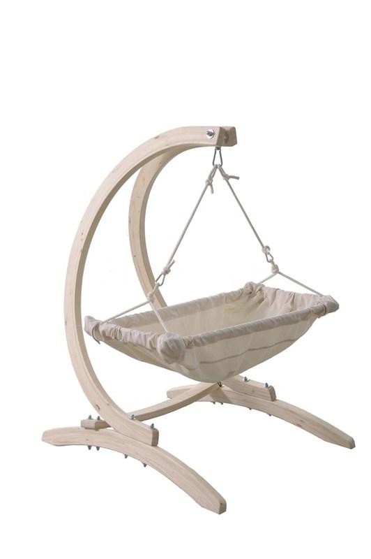 amazonas baby hammock stand carrello amazonas baby hammock stand carrello   savvysurf co uk  rh   savvysurf co uk
