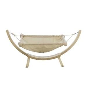 amazonas baby hammock stand leo amazonas baby hammock stand leo   savvysurf co uk  rh   savvysurf co uk