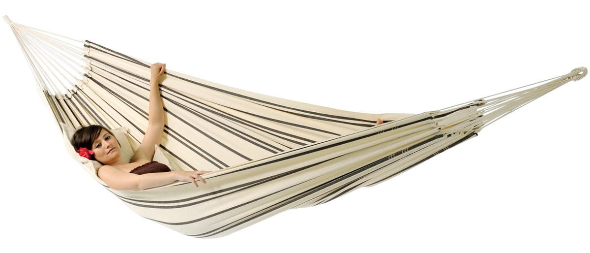 amazonas barbados cappuccino double hammock xl amazonas barbados cappuccino double hammock xl   savvysurf co uk  rh   savvysurf co uk
