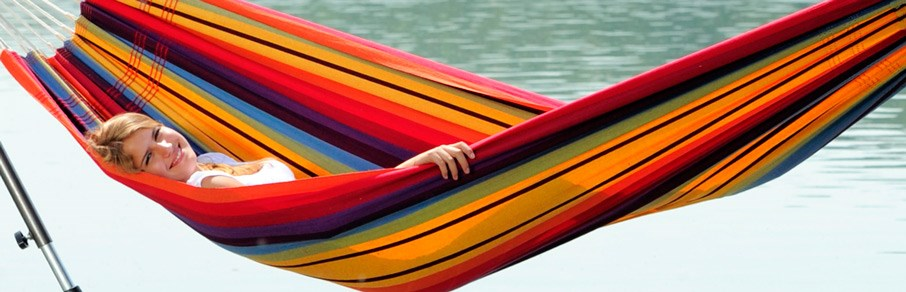 amazonas barbados rainbow double hammock xl amazonas barbados rainbow double hammock xl   savvysurf co uk  rh   savvysurf co uk