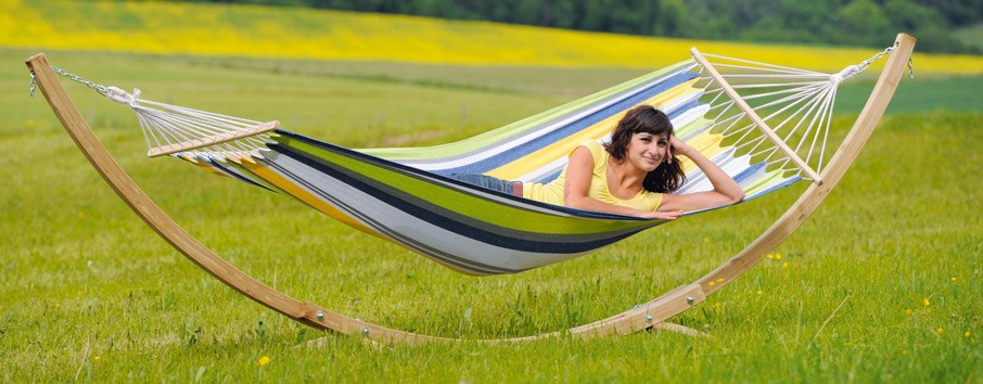 amazonas hammock with stand starset kolibri amazonas hammock with stand starset kolibri   savvysurf co uk  rh   savvysurf co uk