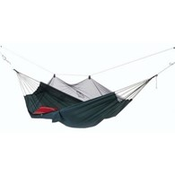 Amazonas Outdoor Moskito Travel Hammock