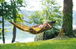 Amazonas Travel Set Outdoor Hammock All Colours