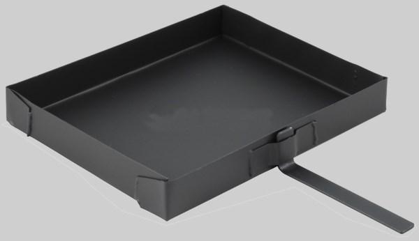 Ash Pan All Sizes