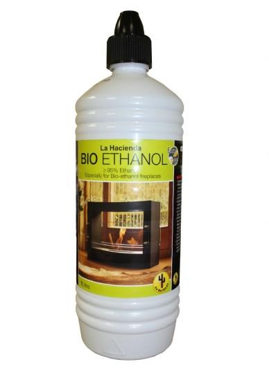 bio ethanol fuel 6 litres. Black Bedroom Furniture Sets. Home Design Ideas