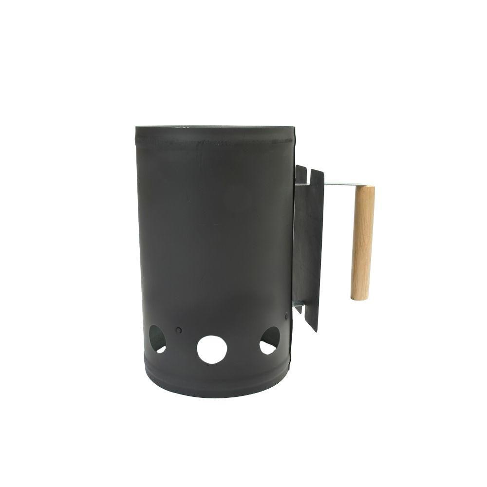 Black Chimney Bbq Starter Savvysurf Co Uk