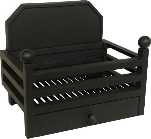 Black Contemporary Fire Grate Savvysurf Co Uk