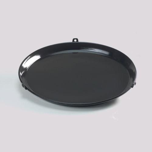 Bon Fire BBQ Paella Pan 60cm