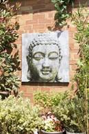 Buddha Garden Art