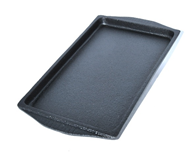 Cast Iron Baking Tray