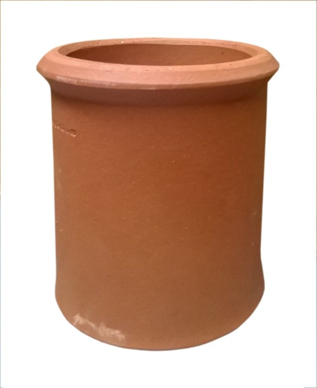Fireplace Clay Flue Pipe Fireplace Ideas