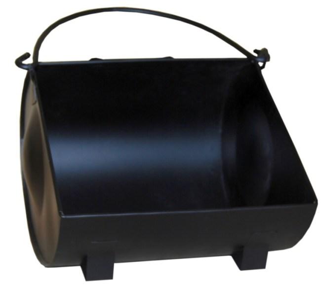 Coal Hod Coal Shovel