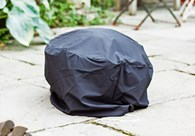 Deluxe Firepit Cover Various Sizes