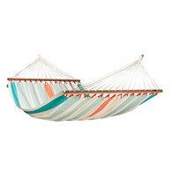 Double Hammock Spreadbar Various Colours