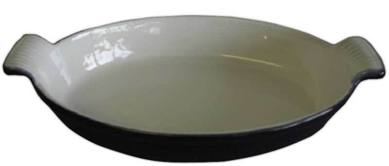 Enamelled Casserole Dish Various Sizes