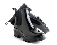 Evercratures PVC Ankle Wellies