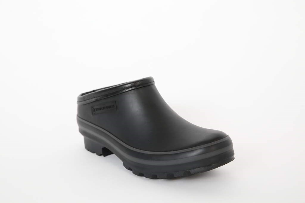 Evercreatures Clog Ankle Wellies