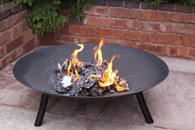 Extra Large Fire Pit