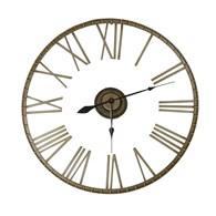 Extra Large Garden Clock