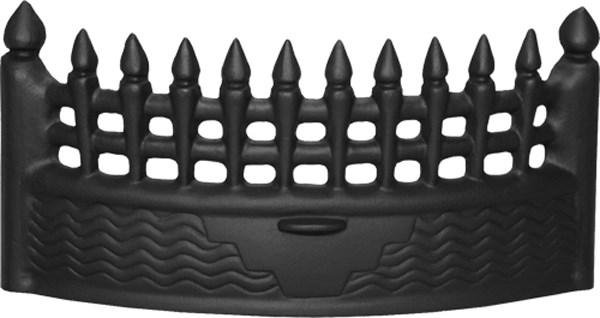 Fireplace Fret 3 Sizes