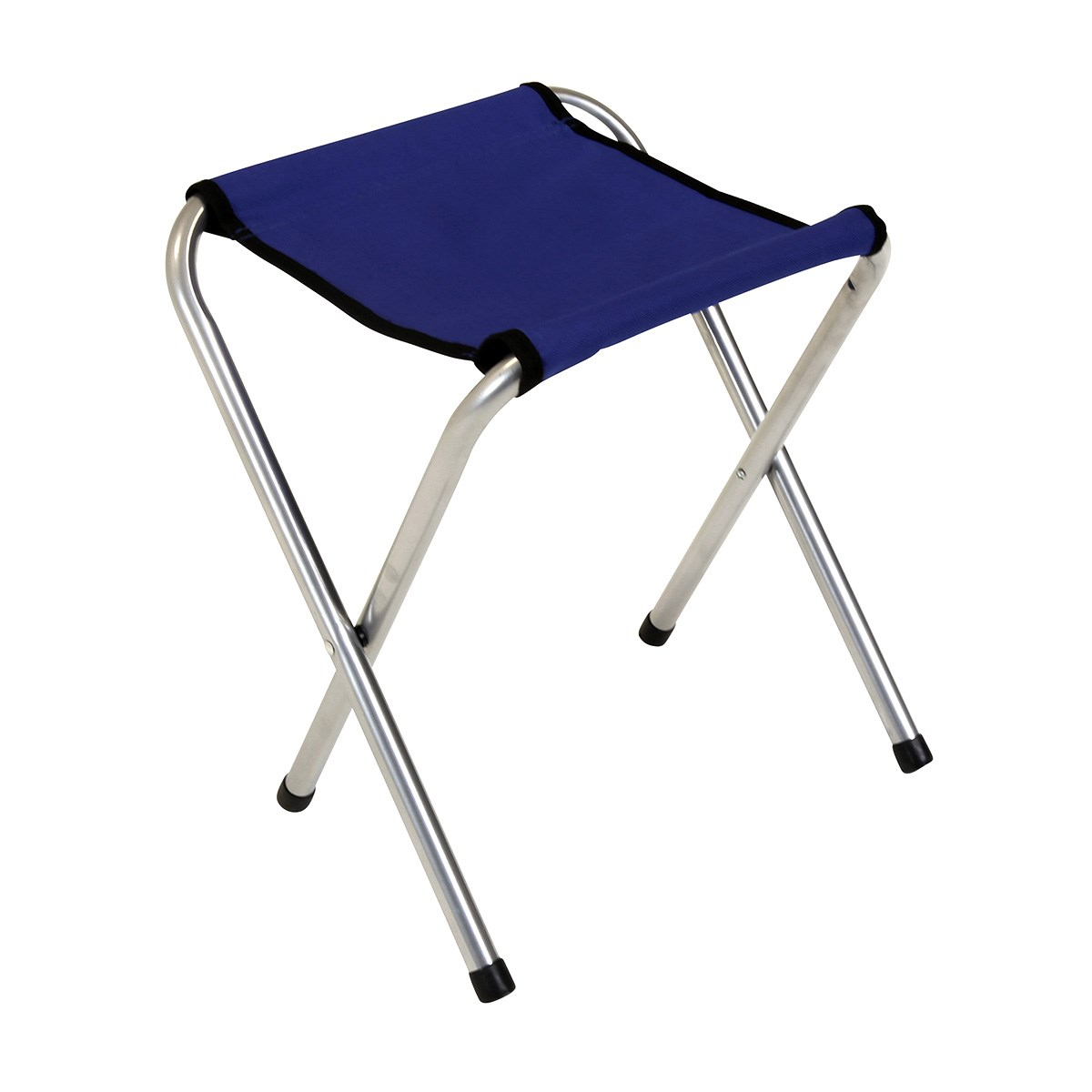 Folding Camping Table And Four Chairs Savvysurf Co Uk