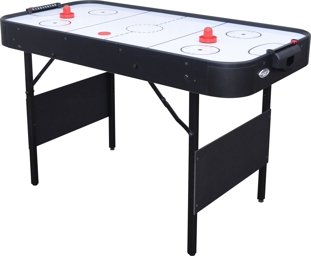 Folding Air Hockey Table