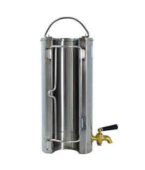 Frontier Stove Wood Burner Water Heater Savvysurf Co Uk