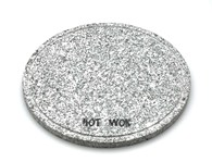 Hot Wok Hot Granite Cooking Stone 32.5cm