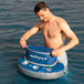 Kelsyus Floating Cooler