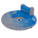 Kelsyus Floating Hammock River Rider Pool Lilo