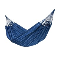 Kingsize Hammock in Various Colours