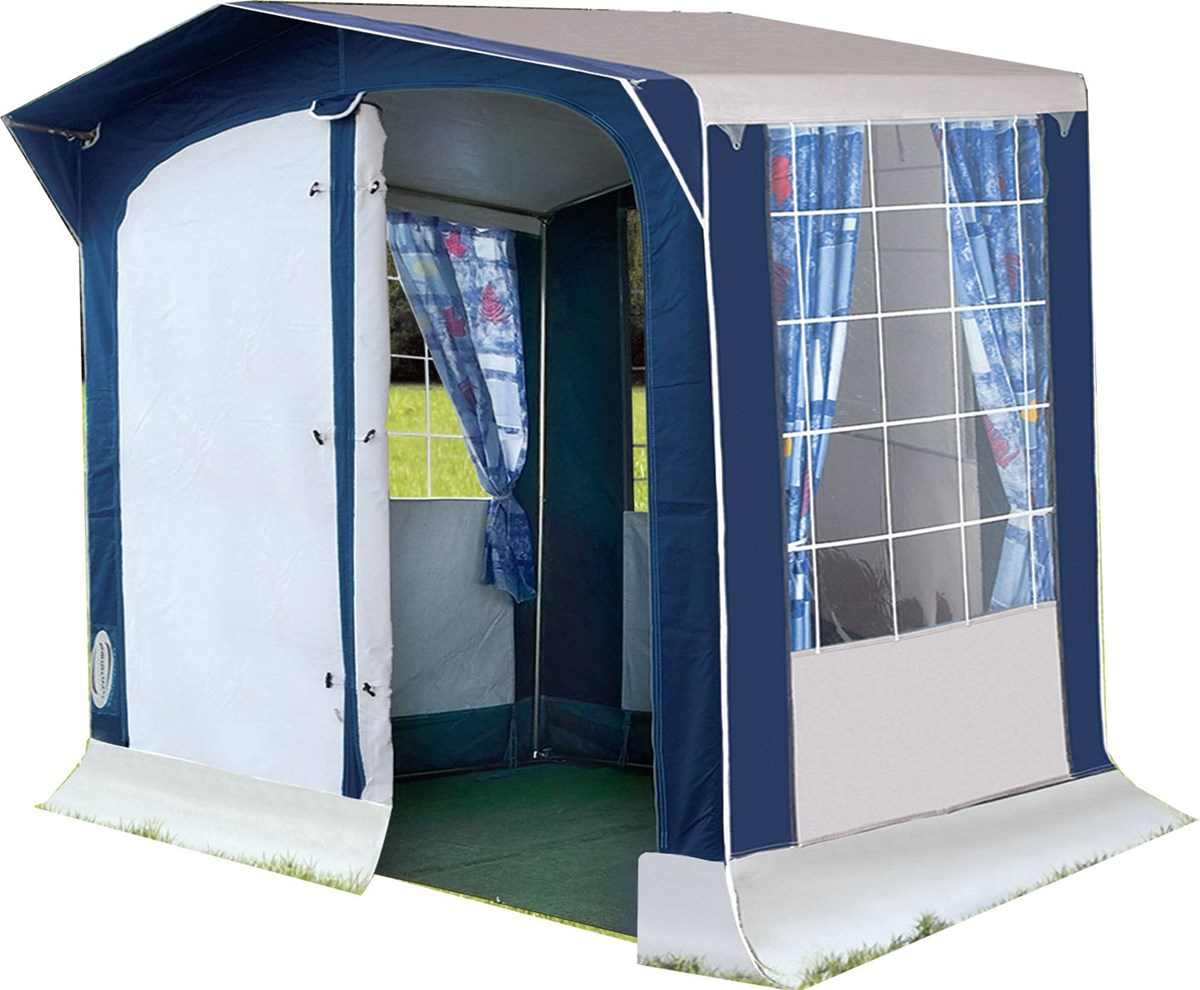 Kitchen Tent Camping Storage Tent Savvysurf Co Uk