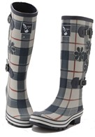 Ladies Wellies Winter Boots Long Festival Wellingtons Saint George