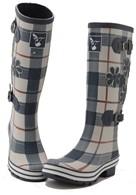 Ladies Wellies Winter Boots Long Festival Wellingtons Saint George