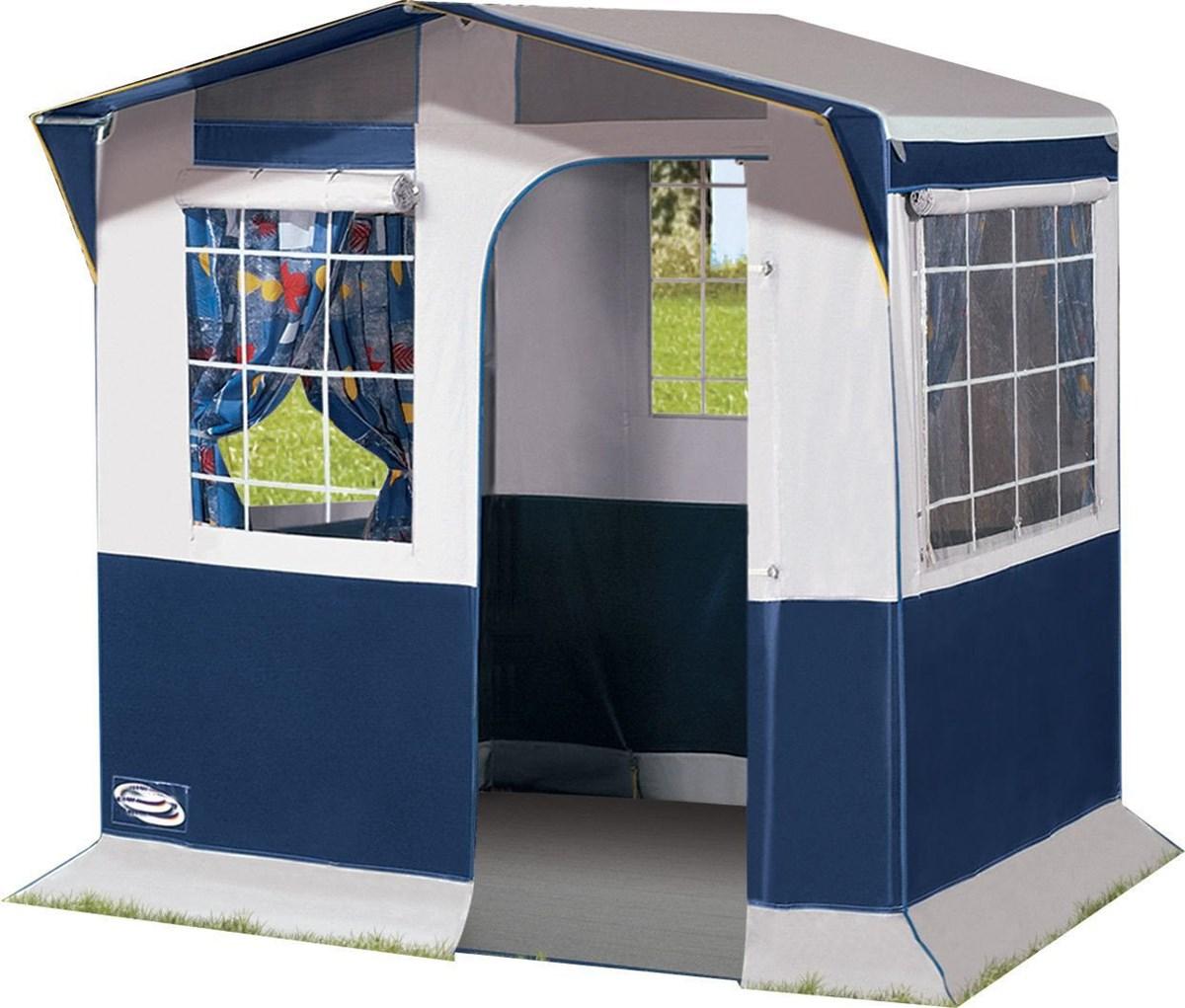 Large Kitchen Utility Tent  sc 1 st  Savvysurf & Large Kitchen Utility Tent - savvysurf.co.uk