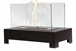 Lorenzo Bio-Ethanol Indoor Fireplace