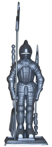 Medieval Knight Companion Set Savvysurf Co Uk