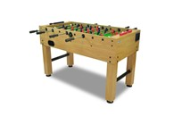 Midfielder Table Football
