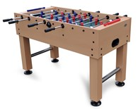"4ft 6"" Table Football"